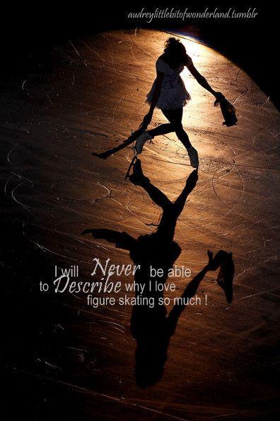 Follow this blog if you love skating :) <3