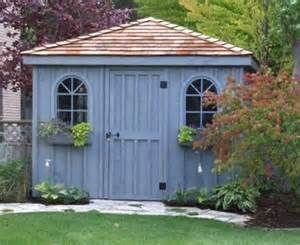Image detail for -DIY Shed Kits | Backyard & Garden Shed Kit & Outdoor Storage Buildings ...