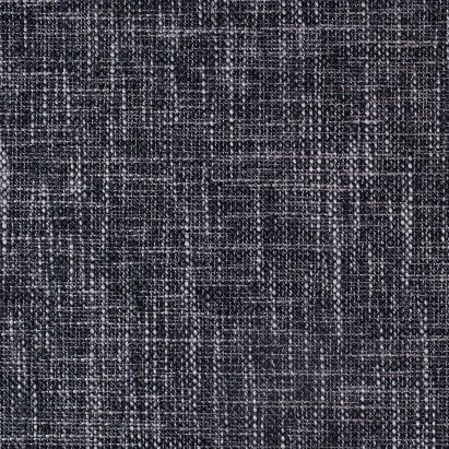 Gray Upholstery Tweed Fabric By The Yard Mood Fabrics