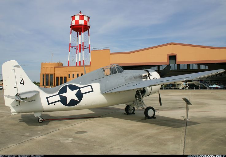 17 Best images about F-4F Wildcat on Pinterest | Grumman ...