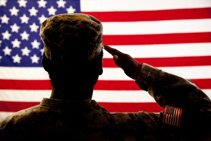 97 Restaurants Offering Free Meals This Veterans Day