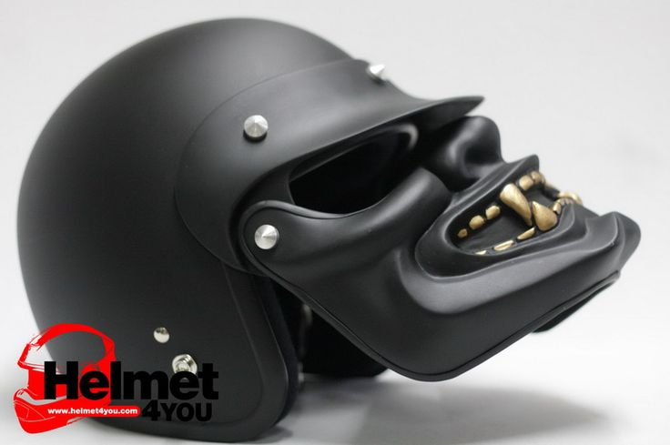 casque moto google zoeken motorcycles pinterest products masks and search. Black Bedroom Furniture Sets. Home Design Ideas