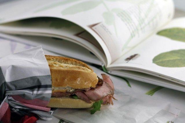 miss-schiscetta-panino-roast-beef-e-cipolla-caramellata-2