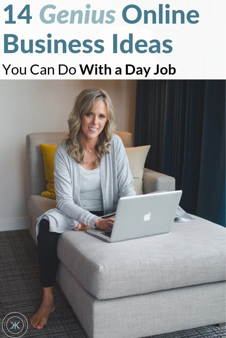 14 Online Business Ideas For Women You Can Start Now Enjoy Doing