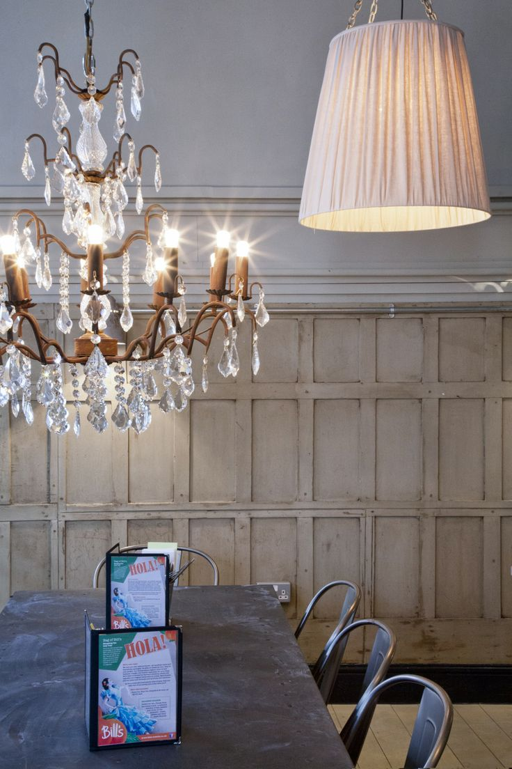 16 best oxford images on pinterest oxford oxford shoe and oxfords lampshade vs chandelier restaurant lighting arubaitofo Gallery
