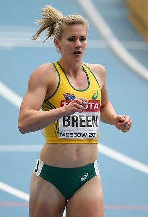34 best images about Australian Sports Women on Pinterest ...