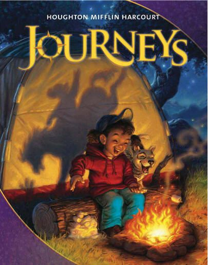21 best journeys common core grade 3 images on pinterest grade 3 this includes spelling list vocabulary list vocabulary flap booklet these can be bought separately in my tpt store description of each each lesson is fandeluxe Gallery