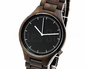 17 best ideas about wooden watch wood watch mens 17 best ideas about wooden watch wood watch mens wooden watch and jord wood watches