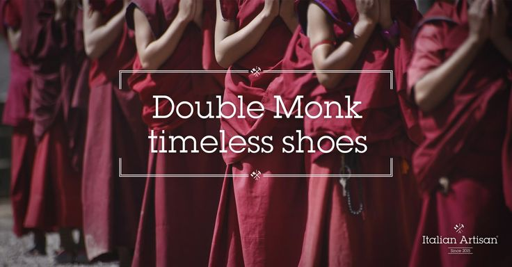 The #DoubleMonk  shoes, the most talked about contemporary shoes, were inspired by the shapes of a simple #shoes  , can you guess which one?   Le note scarpe Double Monk sono state inspirate dalle forme di una scarpa molto più semplice di uso quotidiano, riuscite a immaginare quale?  #craftmanship #menshoes #mensfashion #madeinitaly #italianartisan