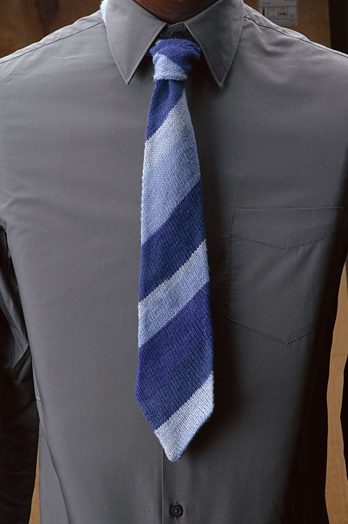 The 100 Best Knit Ties Images On Pinterest Knit Tie Ties And Men