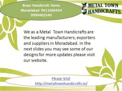 Moradabad handicrafts items 9911006454 & 9990402540