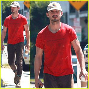 #Shia LaBeouf Works Out His Red Hot Body with Jump Rope Exercises! --- More News at : http://RepinCeleb.com  #celebrities #gossips #hollywood #Camerondiaz, #EmmaStone, #Favorite, #Juliannemoore, #MadMen, #Neighbors, #Robertpattinson, #Shialabeouf, #Thelatest, #TorreyDevitto, #Zacefron