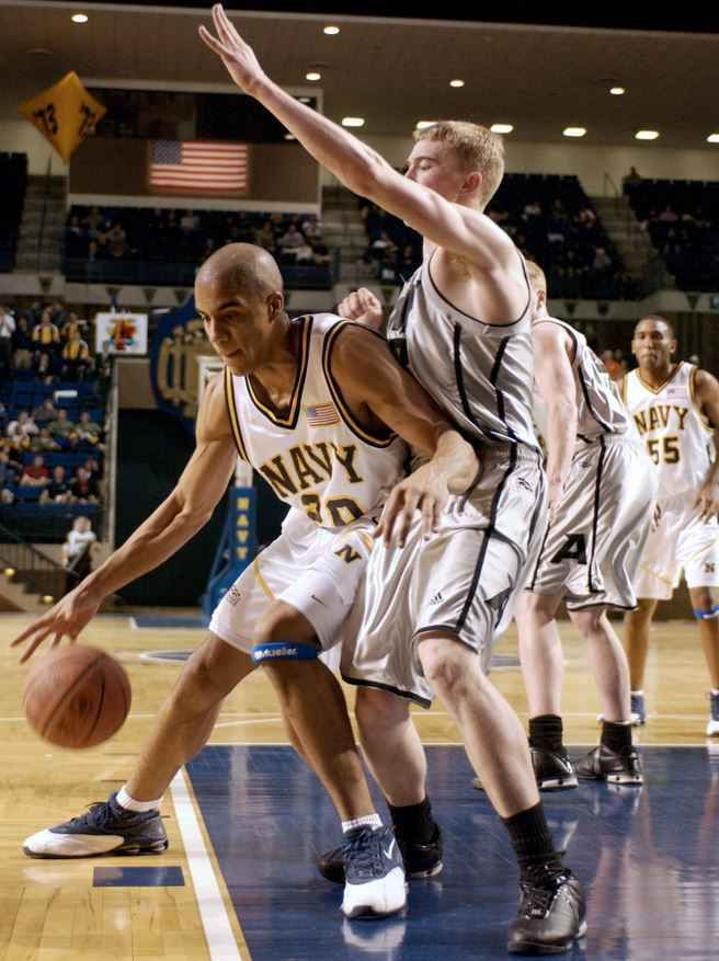 Top 10 Shortest NBA Players in the World 2016.      Take a look at the Top 10 Shortest NBA Players in the World 2016. Tyrone Bogues is considered to be the shortest basketball player and a great sports person of all times. Know more about him with SportyGhost.