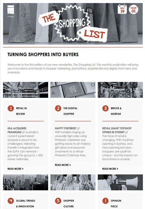 17 best images about digital design on pinterest. Black Bedroom Furniture Sets. Home Design Ideas