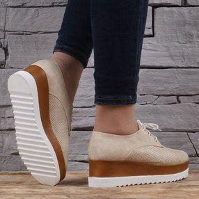 Γυναικεία παπούτσια, onlain, τιμές | GSzona