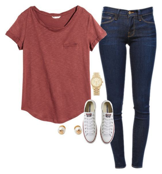 Back to school outfits that you must own