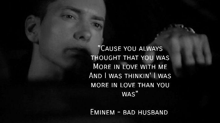 Pin By Esmaralda Roege On I Eminem Quotes Eminem Lyrics Eminem