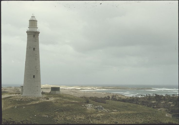 145253PD: Salmon Bay, Rottnest Island south, September 1955.  http://encore.slwa.wa.gov.au/iii/encore/record/C__Rb4319590__SLighthouses%20--%20Western%20Australia%20__Ff%3Afacetmediatype%3Av%3Av%3APhotograph%3A%3A__P0%2C8__Orightresult__U__X3?lang=eng&suite=def