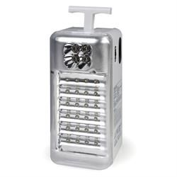 Rechargeable Lights and Emergency Lights Suppliers in South Africa, Johannesburg, Cape Town. #light  #emergencylight #rechargeable