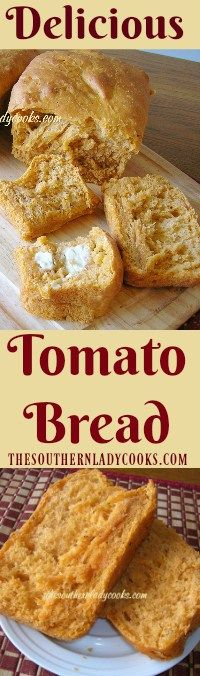 the-southern-lady-cooks-tomato-bread