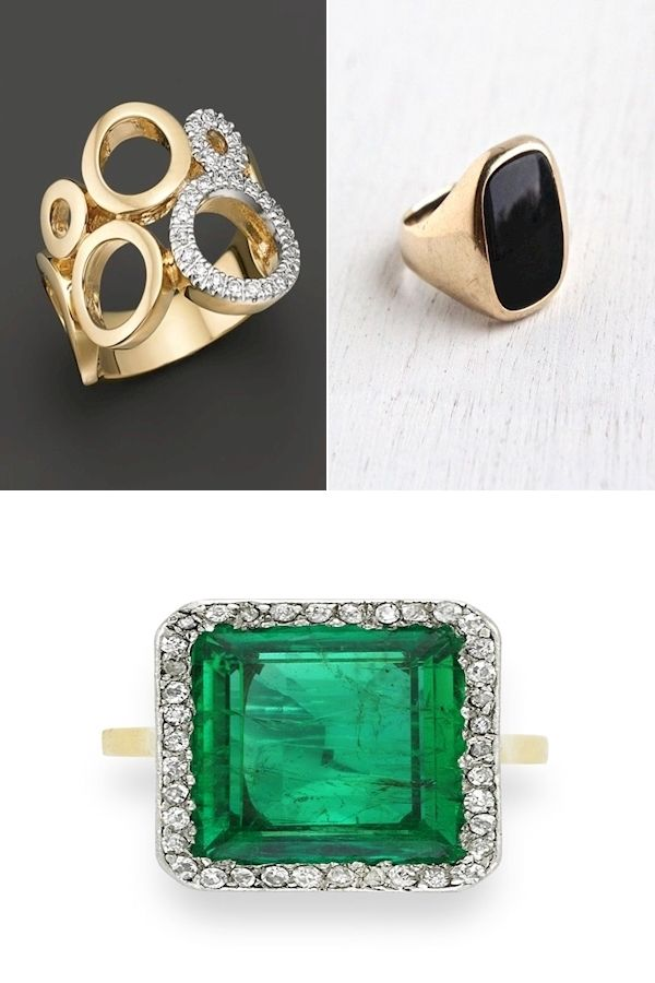 Unique Jewelry | Luxury Jewelry Shop | How To Sell High ...