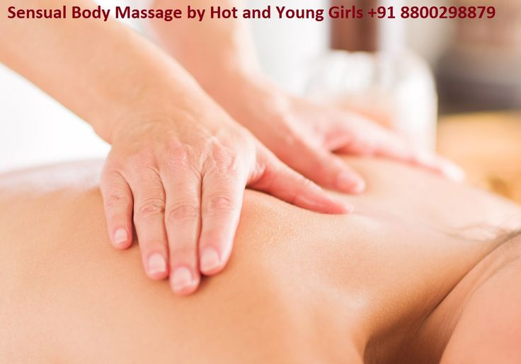 24 Hours Body Massage Centres in South Delhi
