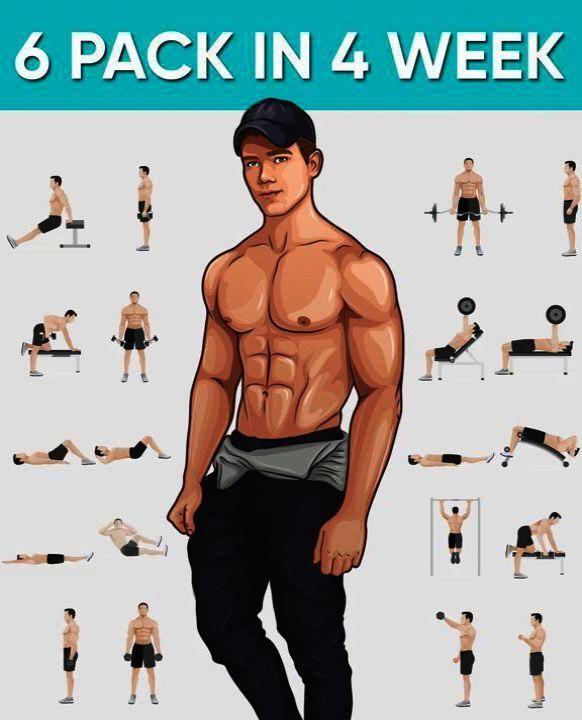 Side Ab Workout On Machine Within Ab Workout Machine Stimulator Nfl Ab Workout Routine Absworkoutmenchestan Side Ab Workout Abs Workout Abs Workout Routines