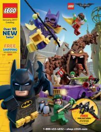 LEGO Shop At Home - The World's Biggest LEGO Shop! The official online LEGO toy store featuring complete collections of LEGO BIONICLE, Star Wars, Harry Potter, Trains, Sports, Mindstorms, bulk building elements, exclusive sculptures, sale items and much more!
