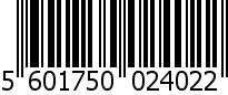 Códigos de Barras, QR Code Free Online-Barcode Generator