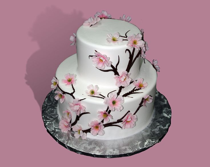 15 best birthday cakes images on Pinterest Cake ideas 60th