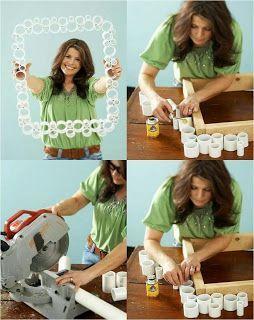 Blog da garrafa pet, reciclagem e reuso, filetador pet