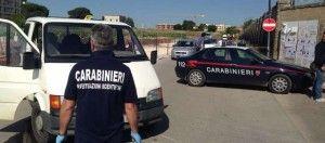 Omicidio Di Pinto, si cercano movente ed eventuali collegamenti all'assassinio di Fiorentino
