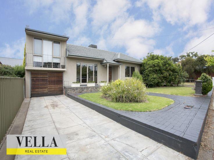 46 John Street, Payneham SA. #realestate #vellarealestate #anthonyvella #houseforsale #forsale #sale #adelaide #southaustralia #sa #payneham #norwood #residential #home