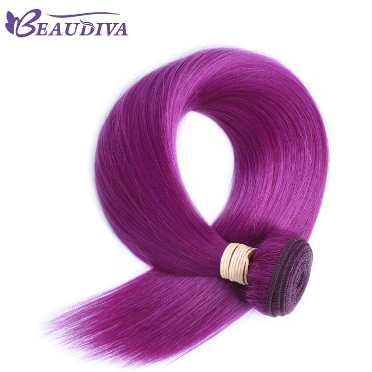 Like and Share if you want this  BEAUDIVA Pre-Colored Human Virgin Hair Weave Straight Purple Color Remy Hair Bundles 10-24inch     Tag a friend who would love this!     FREE Shipping Worldwide     Get it here ---> https://hotshopdirect.com/beaudiva-pre-colored-human-virgin-hair-weave-straight-purple-color-remy-hair-bundles-10-24inch/    #women #fashion #babies #love #shopping #follow #instashop #onlineshopping #instashopping #shoppingday #shoppingtime #instagood #photooftheday #happy #cute…