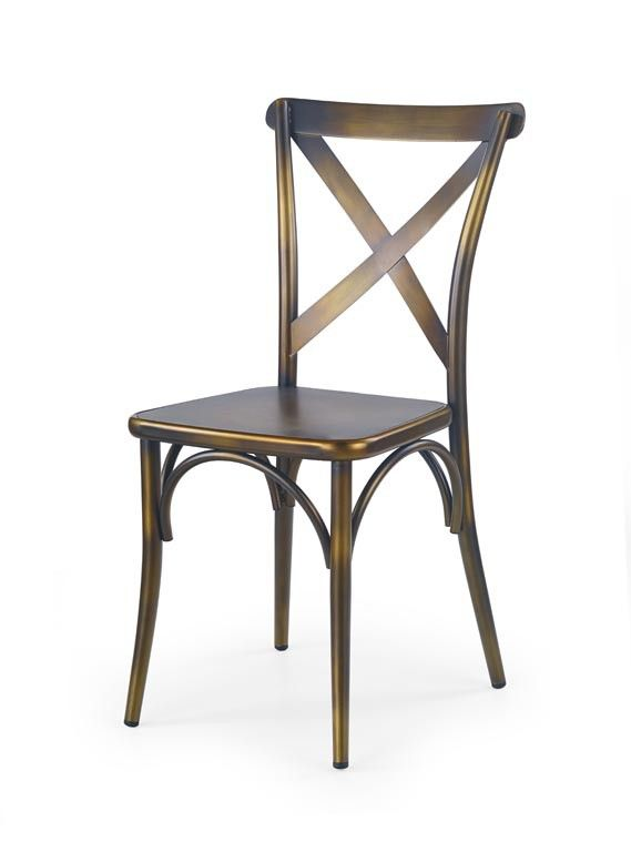 Krzesło K205