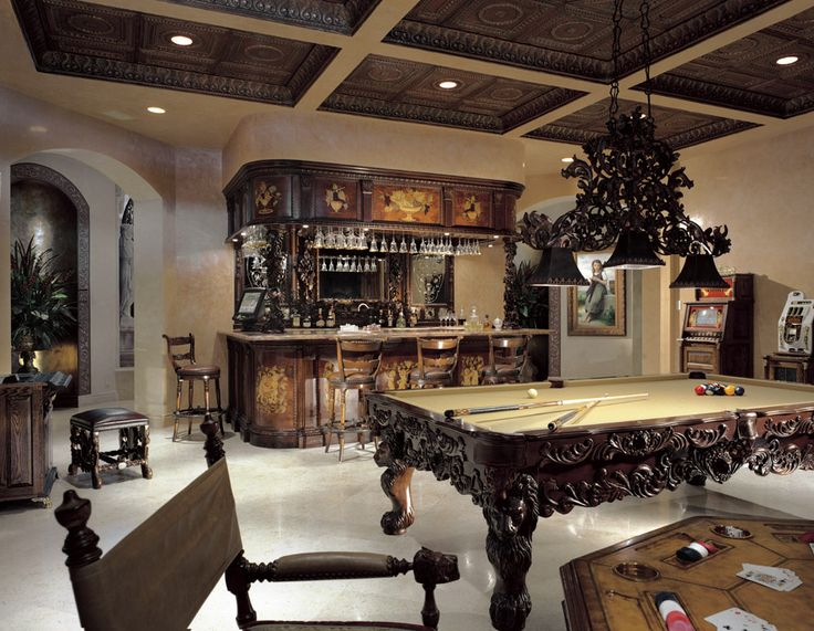 142 Best Images About Man Cave/ Wine Cellar Ideas On