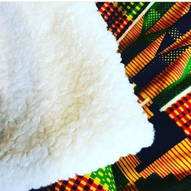 #Repost +Decortege ・・・'Throw' back to when we launched our dual purpose 'Throws' - @districtofcurves ❤️💚💛 ...www.africabloom.com . . . . . . . . . #africandesigners #designporn #designinspiration #madeinghana #designlovers #designyourlife #designinspo #designoftheday #designblogger #blackgirlsrock #africaninspired #africanprintfashion #instainteriors #thenewbohemian #interiorinstagram #interiorinspo #stylemeafrica #decorideas #decorationgoals #wakandaforever #blackpanther #apartmenttherapy…