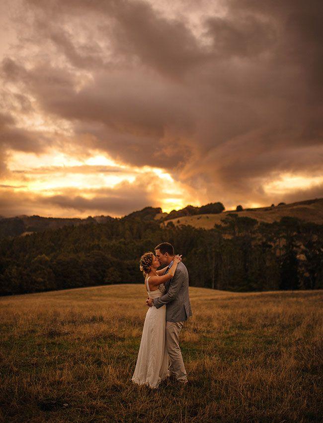 country matrimonial zealand
