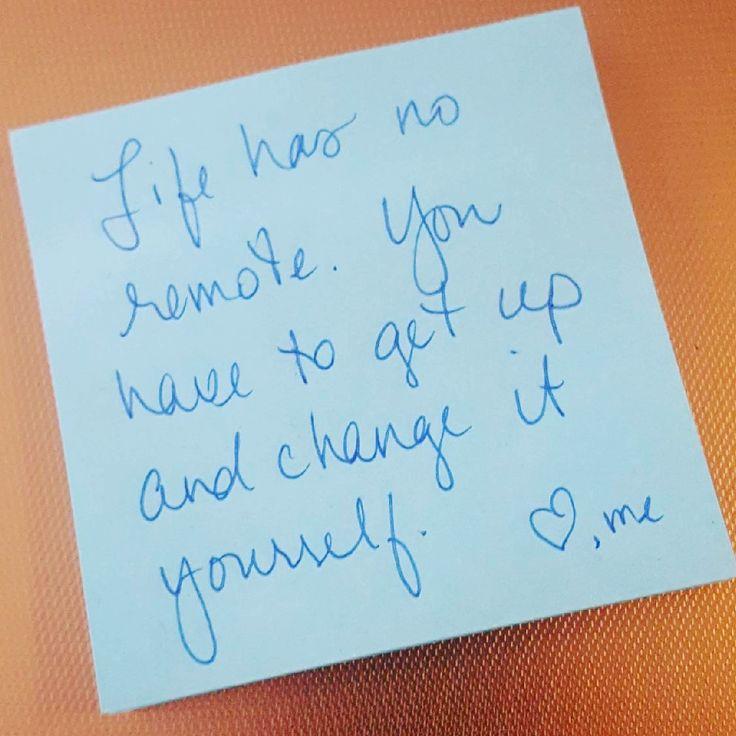 Lunch Box Wisdom 21 Nov 2017... #lunchboxwisdoms #dailymotivation #myslightedge #wendyswisdoms #inspirationalquotes #quotes #quote #inspiration #inspirationalquote #quoteoftheday #motivation #motivationalquotes #positivethinking #inspirational #life