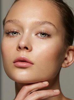 Skin focused