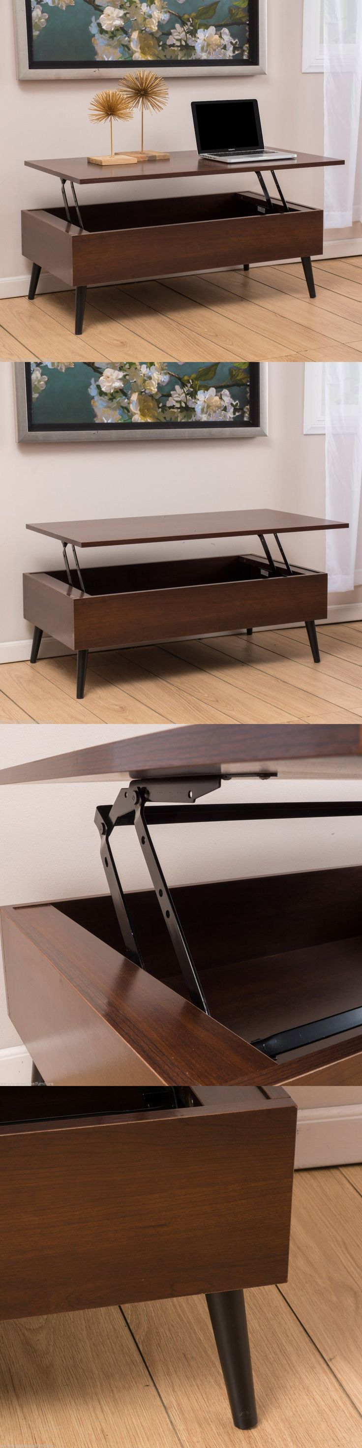 pinterest u0027teki 25 u0027den fazla en iyi mahogany coffee table fikri