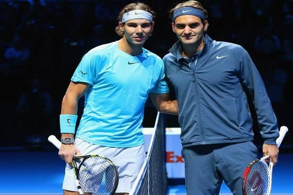 Roger Federer, Rafael Nadal to play Basel Open http://www.bangalorewishesh.com/sports/563-tennis/36569-roger-federer-rafael-nadal-to-play-basel-open.html  World No. 2 Roger Federer and Spanish Rafael Nadal will play their next ATP tournament at the 2014 Swiss Indoors tournament, schedule to kick off from October 20 to 26, 2014 and it will take place at the St. Jakobshalle in Basel, Switzerland.