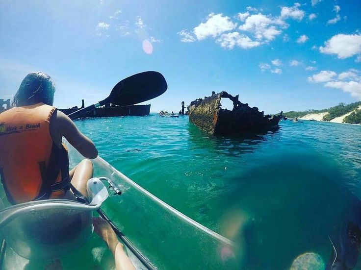 2 Day Moreton Island Tour is the ULTIMATE Adventure Eco Tour experience on Moreton Island some of the most beautiful scenery in Queensland and Australia. Book now call us 1300 553 606.  http://www.sunsetsafaris.com.au/moreton-island-tours/moreton-island-2-day-tour.html