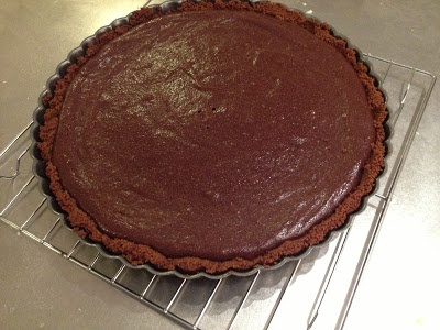 ... with gingersnap crust best key lime pie and pecan gingersnap pie crust