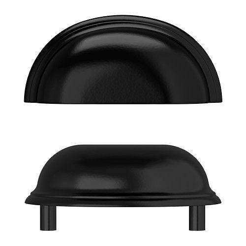FÅGLEBODA Handle IKEA