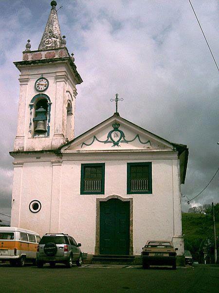 Paraíba do Sul (A Rainha das Águas Minerais), Cidade do Estado do Rio de Janeiro, República Federativa do Brasil. Contém o Parque Salutaris de Águas Minerais Alcalina, Ferruginosa e Magnesiana.