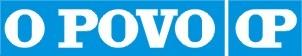 """Em dezembro de 1971, o jornal O POVO deixa de ser impresso por sua antiga rotativa """"MAN"""", de 30 toneladas, e passa a ser rodado em uma """"Goss Comunity"""". O jornal vai às ruas numa edição de 184 páginas. Seu logotipo passa a ser branco, dentro de um quadrilátero escuro, e ao lado, a marca """"OP""""."""