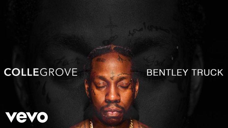 2 Chainz  Bentley Truck (Audio) ft. Lil Wayne #thatdope #sneakers #luxury #dope #fashion #trending