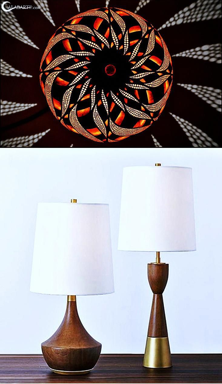 Cheap Table Lamps You Want This Tablelampshades
