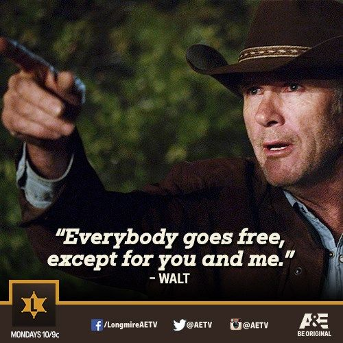 LONGMIRE Preview: Sean Gives Vic Ultimatum After Kidnapping Nightmare (Video)